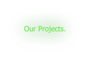 Our Projects.